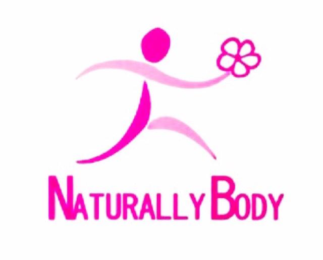 naturallybody